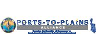 P2P_logo